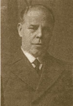Smith Wigglesworth in New Zealand